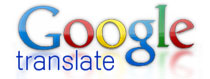 Google Translator Online Tool