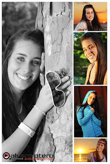 Fotos y Videos para cumpleaños de 15