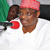 Let Us Unite And Defeat Buhari – Kwankwaso Tell Saraki, Atiku & Others