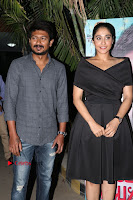 Saravanan Irukka Bayamaen Tamil Movie Press Meet Stills  0011.jpg
