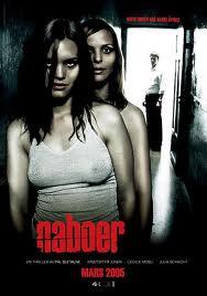 Ver Naboer (Next Door) Online
