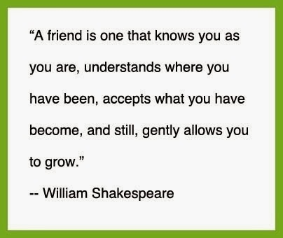 Shakespeare Quotes (Moving On Quotes) 0250 1