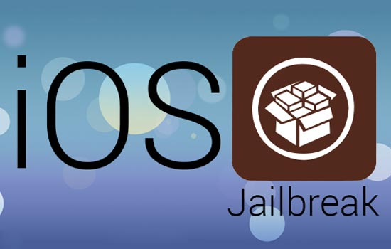 All iOS Versions and Jailbreak Tools For iPhone, iPad and iPod [Update x3]