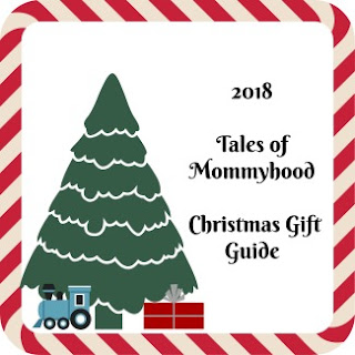 gift guide, christmas gifts, wish list, christmas, 2018, holidays, shopping