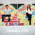 Lookbook Décembre 2K15