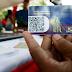 500 mil nuevos beneficiarios con el bono navideño serán notificados este viernes