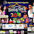 Vijayawada New Year Hang Out Party Live Streaming