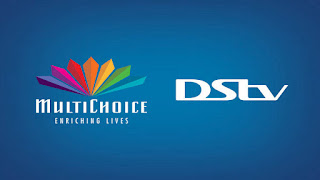 Job Opportunity at Multichoice Tanzania, Supervisor Loyalty and Rewards