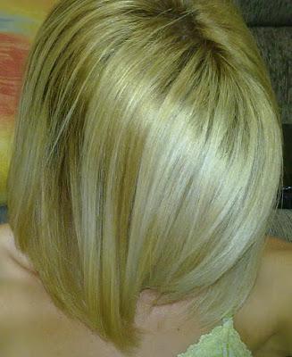 10360618 431973283616746 5846504479615712193 n%2B%25281%2529 - وصفات طبيعية لصبغ الشعر بمختلف الألوان وداعا للصبغات الكيمائية