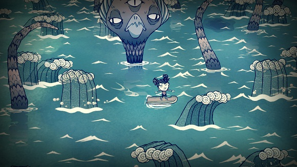 dont-starve-shipwrecked-pc-screenshot-www.ovagames.com-2