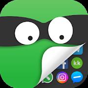 app-hider-apk