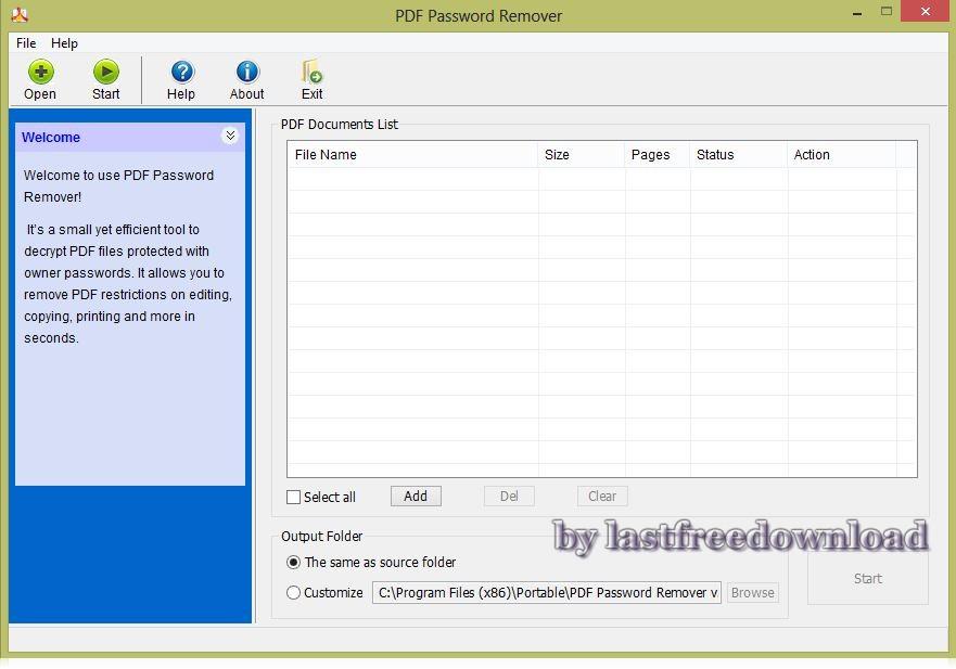 pmbok version 5 free download pdf