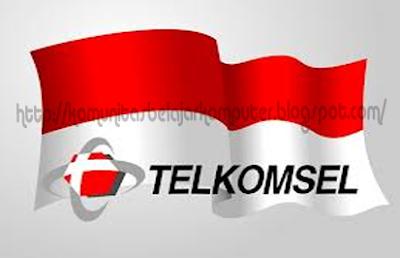 VPN Telkomsel