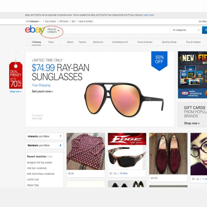 how-to-shop-ebay