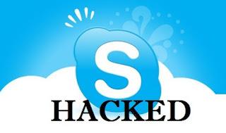 """برنامج اختراق سكاي بي"""" تهكير حساب سكايب"""" skype password hack تحميل برنامج"""" برنامج فتح الكاميرا بدون علم صاحبها على السكايب"""" كيفية الدخول الى سكايب شخص اخر"""" برنامج اختراق السكايب والله شغال 100/100"""" هكر سكايب بدون برامج"""" skype password cracker v9.02 free download"""""""