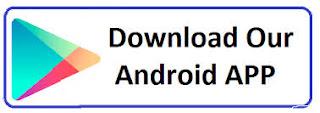https://play.google.com/store/apps/details?id=com.examjyot&hl=en