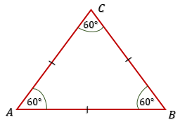 segitiga-sama-sisi