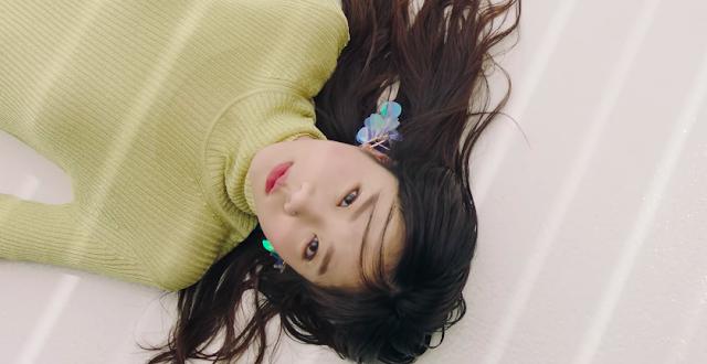 katie-kim-echo-single