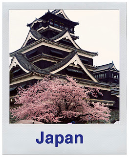 http://bluedottravelblog.blogspot.com.au/search/label/Japan