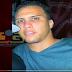Estudiante de Medicina Rainiel Rodriguez De León de La Herradura Fallece en Rio Bao
