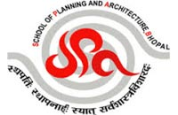 SPA Bhopal Recruitment 2019- Office Assistant 10 Posts