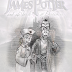 James Potter y La Bóveda de los Destinos - Capítulo 13 (George Norman Lippert)