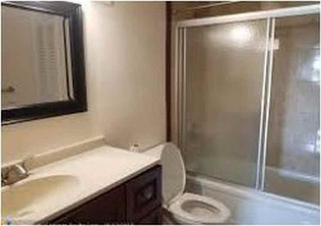 The best bathroom vanities north miami,