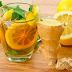 أفضل مشروب لخسارة الوزن و المحافظة على النشاط