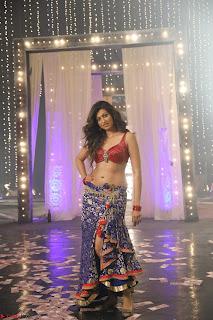 Hamsa Nandini in Item song for movie Kittu Unnadu Jagratha HD Pics 06.JPG