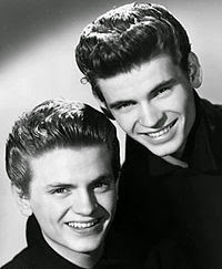 http://en.wikipedia.org/wiki/The_Everly_Brothers