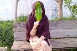Doa Mandi Wajib Setelah Haid Lengkap Arab, Latin dan Artinya
