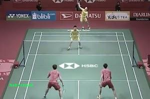 Inilah Jawaban Apakah Badminton Bisa Meninggikan Badan