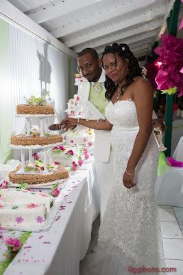 mariage-guadeloupe-le-joyeux-trois-rivières
