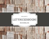 http://lettricedisogni.blogspot.gr/
