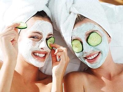 El secreto de las japonesas para nunca tener acné. Te dejará la piel de bebé