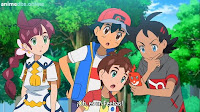 Pokemon 2019 Capitulo 31 Sub Español HD