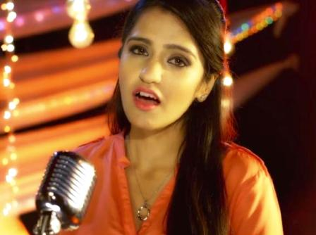 Ashq Na Ho Lyrics (Female Version) - Asees Kaur