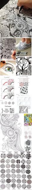 Best Ideas About Sharpie Art On Pinterest  Sharpie Art Designs Sharpie  Crafts And Sharpie Drawings