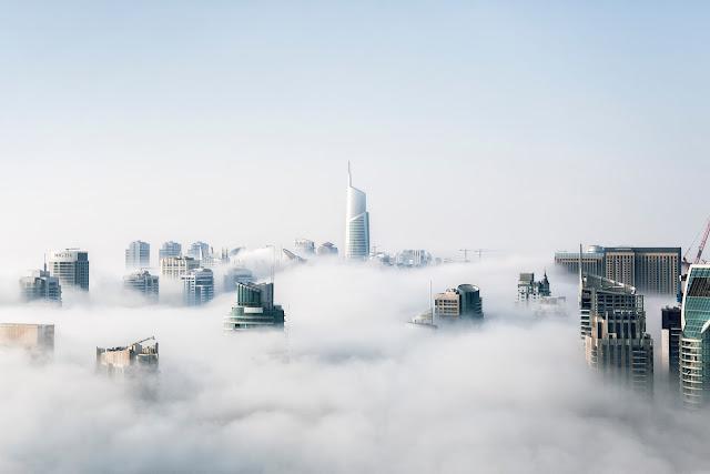 10-daftar-kota-terbaik-di-dunia
