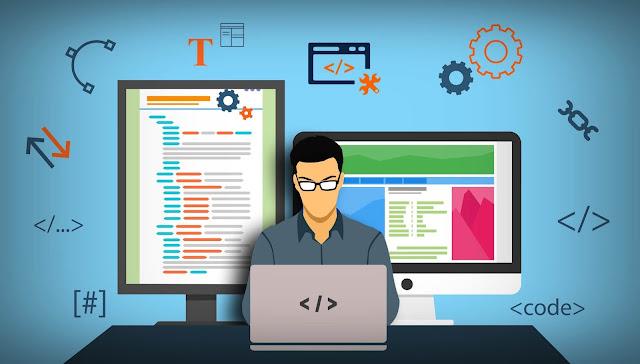 نصائح-ذهبية-لاحتراف-تطوير-الويب-Web Development