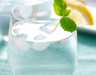 3-steps-to-detoxify-your-body
