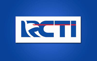 PT Rajawali Citra Televisi Indonesia (RCTI) Menerima Staf Karyawan Baru Penerimaan Seluruh Indoneisia
