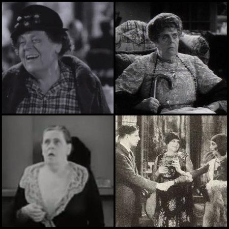 Meredy Classic Movies Classic Stars Blog Sotm Tcm