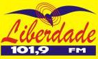 Rádio Liberdade Fm de Paranaíba - MS ao vivo
