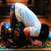 Waktu, Pelaksanaan dan Jumlah Rakaat Serta Keutamaan Shalat Sunnah Rawatib