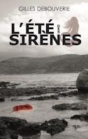 L'été des sirènes