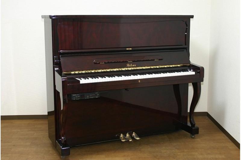 dan Piano Atlas A55M