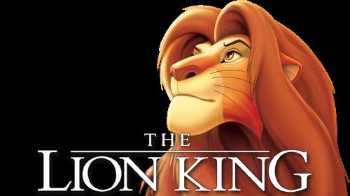 Obat Alami Raja Singa