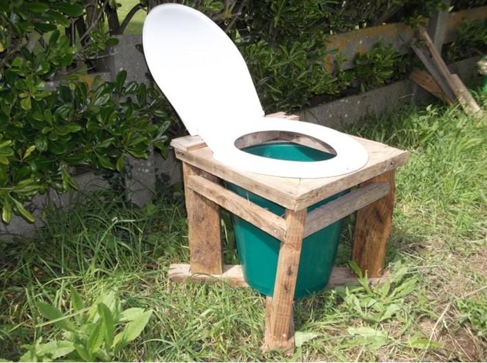nos ch res toilettes s ches la maison de kermalero. Black Bedroom Furniture Sets. Home Design Ideas