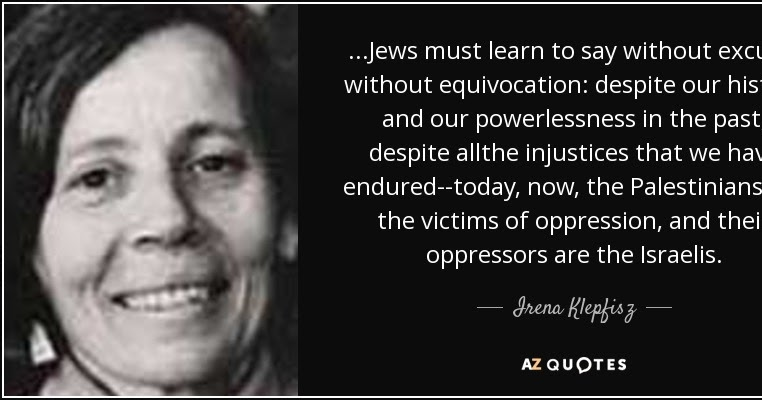"""abandonment of the jews Free essay: the abandonment of the jews by david wyman """"to kill the jews, the nazis were willing to weaken their capacity to fight the war the united states."""